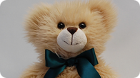 custom stuffed animal sample 1